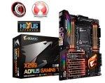 Gigabyte Intel X299 AORUS Gaming 7 Gaming Motherboard