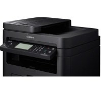 Canon i-SENSYS MF237w Mono All in One Printer