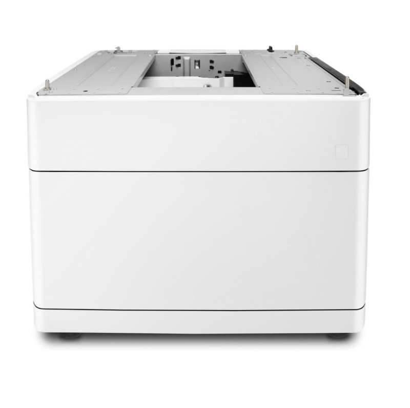 Image of HP PageWide 550-sheet Paper Tray and Cabinet