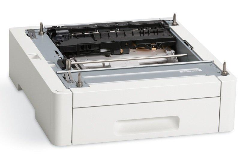 Xerox 097S04949 550 Sheet Tray