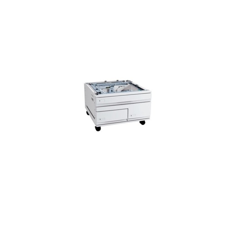 Xerox 097S04909 Tandem Tray