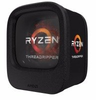 AMD Ryzen Threadripper 1900X Processor