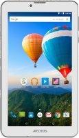 """Archos 70 Xenon Color - 7"""" 3G Tablet"""