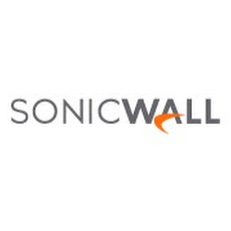 SonicWALL NSA 220/250M/2600