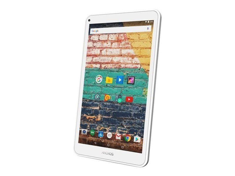 "Image of ARCHOS 70c Neon 7"" Tablet 8GB"