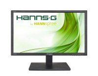 "HannsG HL225HPB 21.5"" Full HD LED Monitor"
