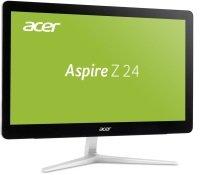Acer Aspire Z24-880 AIO Desktop
