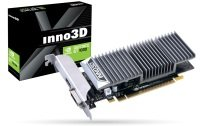 Inno3D GeForce GT1030  2GB GDDR5 Graphics Card