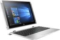 HP X2 210 Convertible Laptop