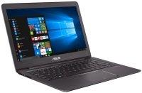 ASUS ZenBook UX330UA Laptop
