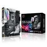 Asus ROG STRIX Z370-E GAMING Socket 1151 DDR4 ATX Motherboard