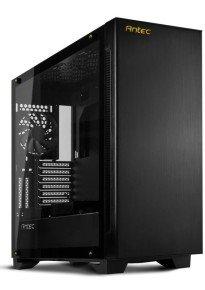 Antec P110 Window RGB Full ATX Case