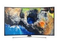 """Samsung MU6220 55"""" UHD TV"""