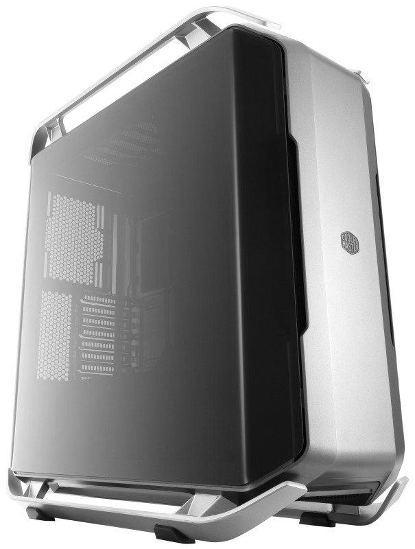 CoolerMaster Cosmos C700P RGB E-ATX PC Gaming Case