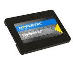 Hypertec FirestormLite 120GB SSD