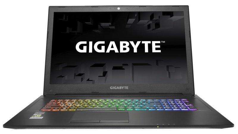 Gigabyte Sabre 17G Gaming Laptop