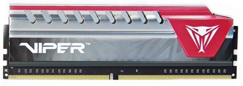 Patriot Viper Elite Series 16GB 2400MHz DDR4 RAM