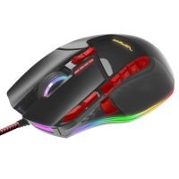 Patriot Viper RGB Laser Mouse