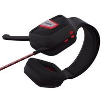 Patriot Viper V330 Headset