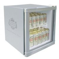 Husky HM4 Stella Artois Mini Fridge