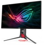 "ASUS ROG Swift XG258Q 25"" Gaming Monitor"