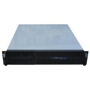 Codegen 2U2350 Rackmount 550mm Deep