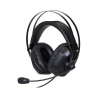 Masterpulse Mh320 Gaming Headset