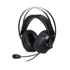 Masterpulse Mh320 Gaming Headset