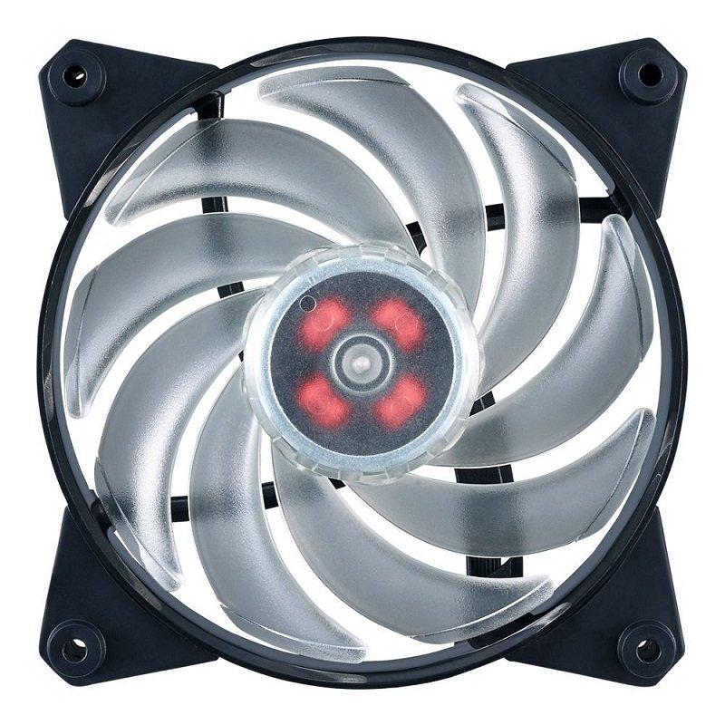 Masterfan Pro 120 Ab Rgb Fan