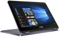 ASUS VivoBook Flip 12 TP203NA 2-in-1 Laptop