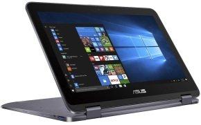 ASUS VivoBook Flip 12 TP203NA 2-in-1 Laptop