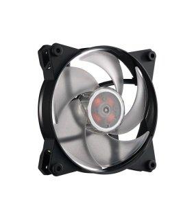 Masterfan Pro 120 AP RGB Fan