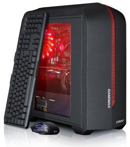 Chillblast Fusion Demon Gaming PC