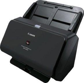 Canon image FORMULA DR-M260 Document Scanner