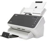 Kodak S2050 Wireless A4 Document Scanner