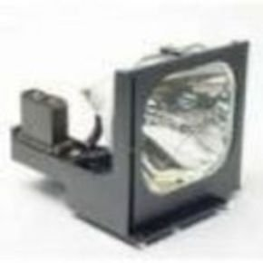 WT610/WT615 replacement lamp