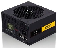 Riotoro Enigma G2 850W ATX Power Supply