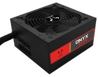 Riotoro Onyx 650W ATX Power Supply