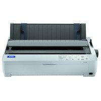EXDISPLAY Epson LQ 2090 A3 24 pin Dot Matrix Printer