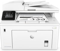 HP M227fdw LaserJet Pro Multi-Function Wireless Mono Laser Printer