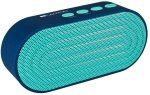Canyon SP3 Blue Wireless Speaker