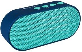 Canyon SP3 Blue Wireless Speaker