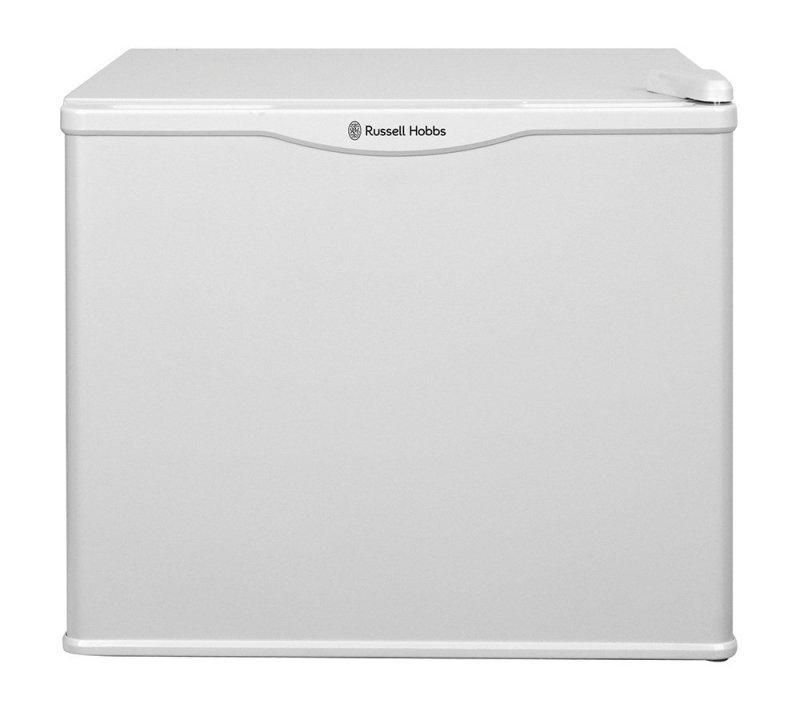 Russel Hobbs RHCLRF17 Cooler, 17 Litre, White [Energy Class A]