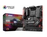 EXDISPLAY MSI AMD B350 GAMING PRO CARBON AM4 ATX Motherboard
