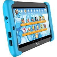 Kurio Tab 2 Motion 7in Qc - 8gb Android 5 In