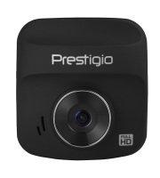 Prestigio Roadrunner 325 Dash Camera
