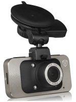 Prestigio Roadrunner 545 GPS Dash Camera