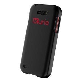Kurio Phone Hard Case
