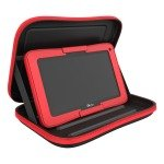 Kurio EVA Case/Stand for 7-Inch Tablet - Black