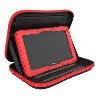 Kurio EVA Case/Stand for 7-Inch Tablet - Black